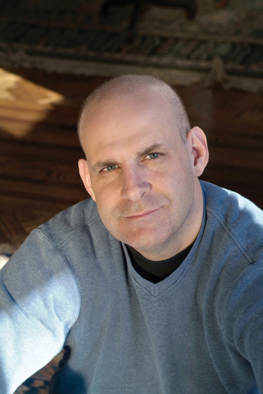 interview an interview with harlan coben 84 amherst