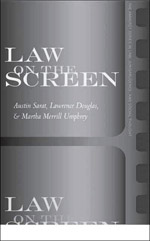 Law on the Screen