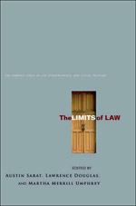 The Limits of Law