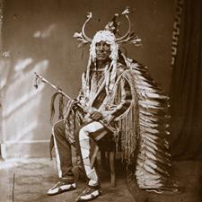 John War Eagle War Eagle quot Wanmdi Kicizapi quot