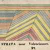 #81 FINAL Strata near Valenciennes