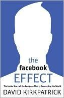 The%20Facebook%20Effect
