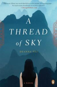 ThreadofSky_paperback
