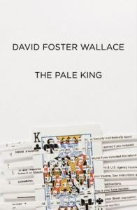 The%20Pale%20King%20by%20David%20Foster%20Wallace