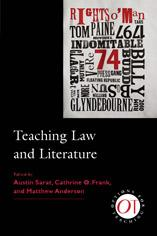 Teaching%20Law%20%26%20Literature