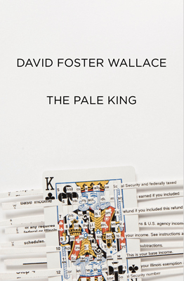 david foster wallace thesis amherst college
