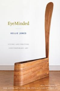 Eyeminded%20by%20Kellie%20Jones%20%2781