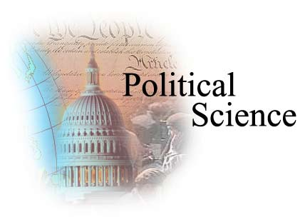 Political Science fun college majors