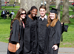 Umass Amherst Graduation 2020.Commencement Information For Graduating Students Amherst