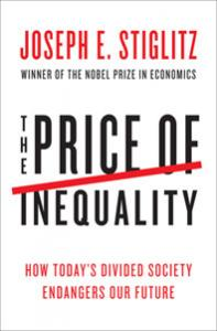 Stiglitz_PriceofInequality_cover