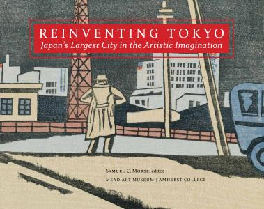 reinventing%20tokyo%20cover