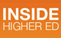 inside_higher_ed_logo