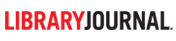 library_journal_logo