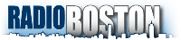 Radio Boston logo