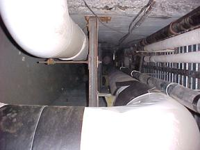 Confined Space Photo 4