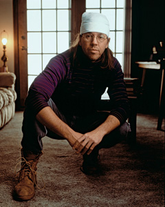 david foster wallace thesis amherst college Wallace graduated summa cum laude from amherst college in 1985 with a  double major in philosophy and english his philosophy senior thesis dealt with.