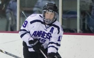 WH All-NESCAC