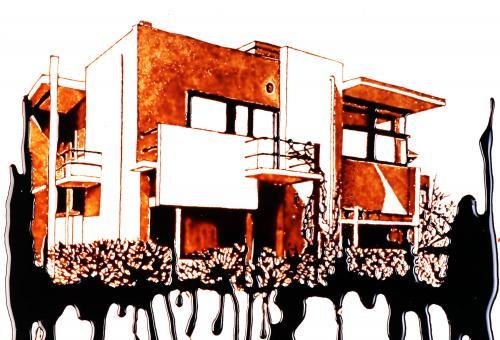 Muniz schroder house