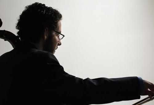 Joshua-Ferrer-playing-cello