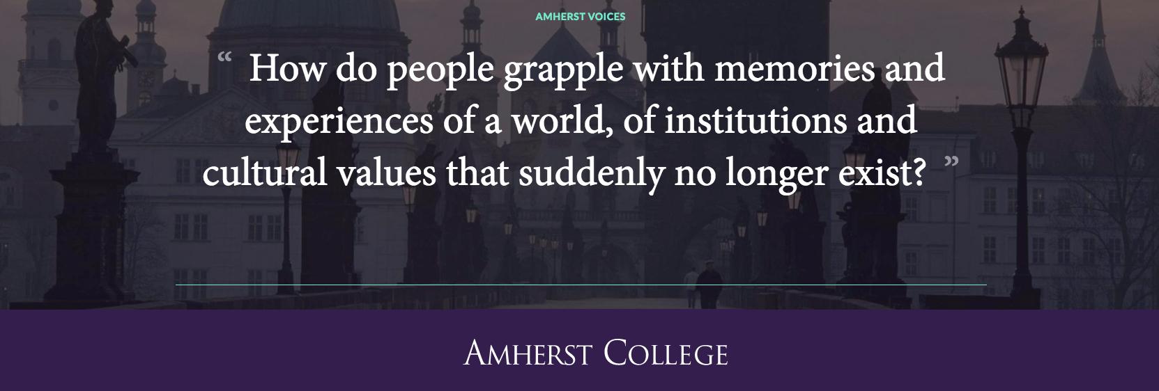 Burshteyn Quote