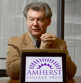 [2014-2015 Amherst Virtual Lecture Series]
