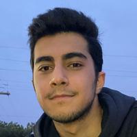 Ali Khoddam