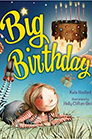 Big Birthday by Kate Hosford