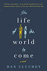 The Life of the World to Come cover