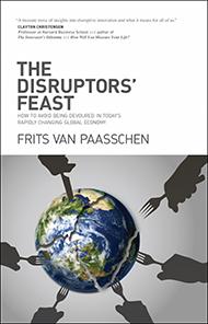 The Disruptors' Feast