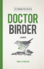 Doctor Birder cover