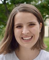 Emma Swislow