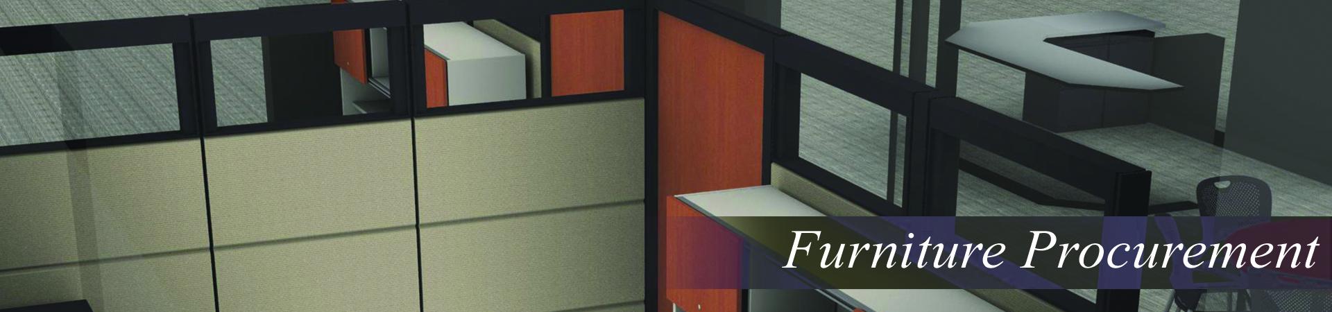 Furniture Procurement