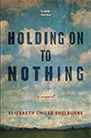 Holding On To Nothing Cover Image