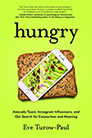 Hungry_FrontCover
