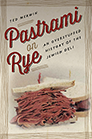 Pastramni on Rye cover
