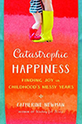 Catastrophic Happiness cover