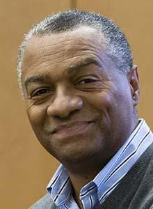 Allen Hart