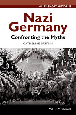 Confronting the Myths