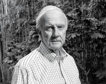 David L. Roll '62