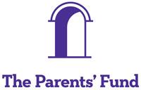 ParentsFund-200w