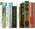 2010-spines_1.png