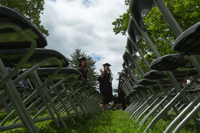 2013_05_25_RM_Commencement_Selects_011_400x267.jpg