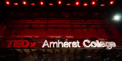 2013_11_10_EL_TEDxAmherstCollege_Selects-_017_x400.jpg