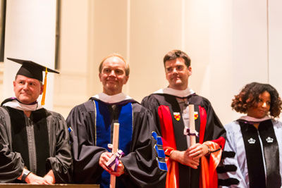 2015_09_07_HA_Convocation_086_400x267.jpg