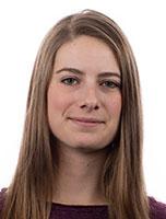 Rowena Schenck
