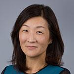 Eunei Lee