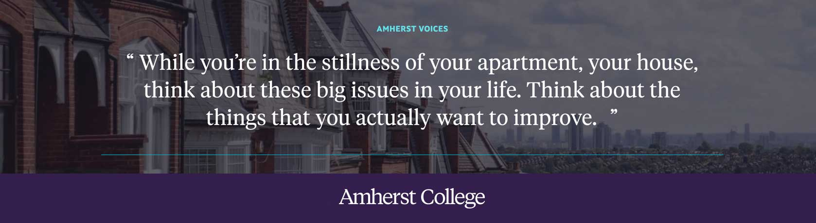Quote by Arthur C. Brooks, Covid Conversations