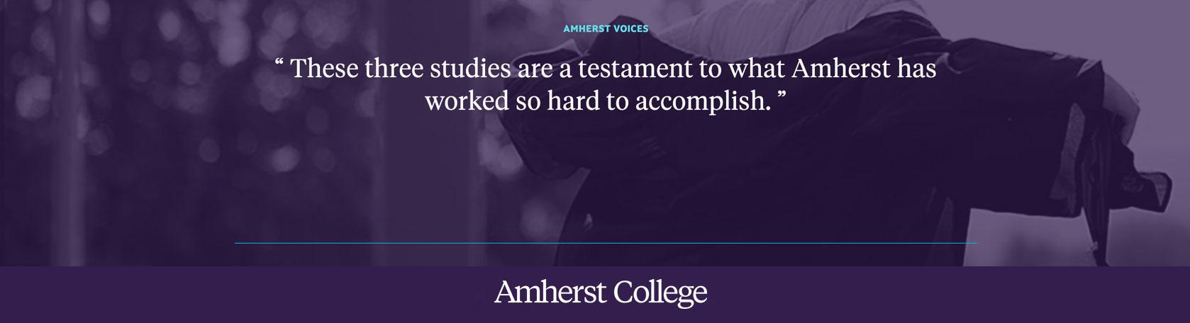 Quote by Professor Elizabeth Aries