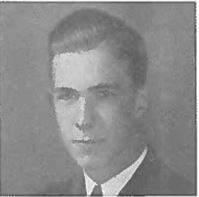 Thomas P. Wilson