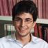 Brian Baisa, assistant professor of economics